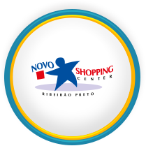 Novo Shopping Center Ribeir�o Preto
